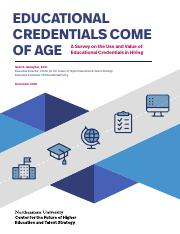 Educational_Credentials_Come_of_Age_2018.pdf