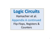 L7_Logic Circuits 4-Flip-Flops, Registers & Counters.pdf