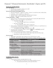 SecuritiesFAR-CPA-Notes-07-KevinY[1]