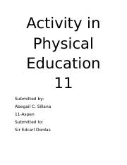 Activity-in-Physical-Education-11.docx