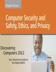 Chapter11(Computer Security).pptx