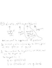 Euler's Method.pdf