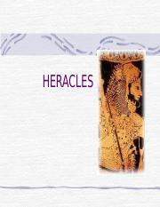 Myth 102 (11) - Heracles-noimages