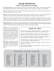 Resumes and Cover Letters.pdf