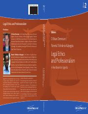 GE_African_Law_2_web_final.pdf