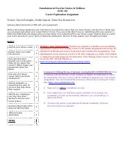 Career Exploration Assignment (2).docx