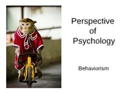py228_chap1_behaviorism