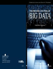 The_Promise_and_Peril_of_Big_Data.pdf