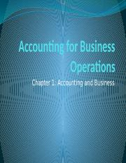 Accounting 231 Ch. 1 PPT Notes.pptx