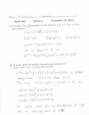 Fall 2014 Test 3 Answers.pdf