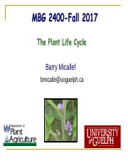 MBG 2400 The Plant Life Cycle-updated version.pdf