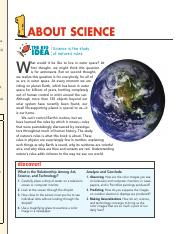 52ad0d15be5581a86c6b64fa482b8441_01_About_Science.pdf
