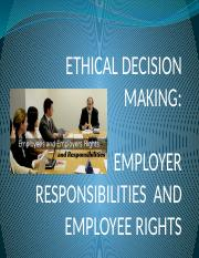 MBA report on Ethics.pptx