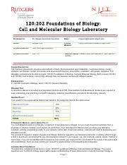 120 202 Foundations cell and molecular bio Lab cervantes.pdf