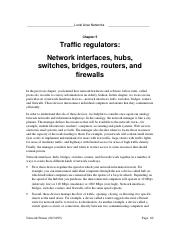 networkdevice.pdf