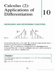 ch10-applications-of-differentiation.pdf
