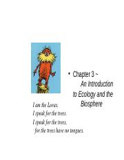 chapter3 ecology.ppt