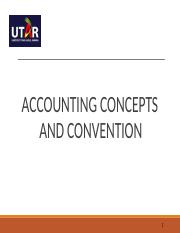 L2-Accounting_concept_and_convention.ppt