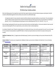 psy520_short_paper_1_guidelines_and_rubric.pdf