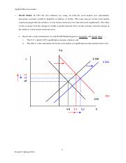 Example question for IS-LM Model.pdf