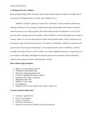 Case Studies Final worksheet Discussion Make Up.docx