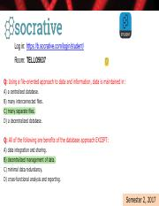 Lecture 12_In-class Socrative Questions ACC ACF 2400-2.pdf