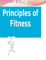 Basic Principles of Fitness.pptx