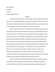 new deal essay bryce johnston dr pruitt essay assignment the  2 pages gary nash essay