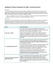 N446 L5Discussion_worksheet.docx