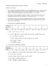 CH5_5th_Practice_Solutions