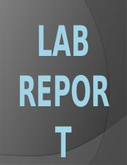 04. Writing-a-Lab-Report -clear steps-_HZ.pptx