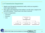 chapter-2_data-communications_part2