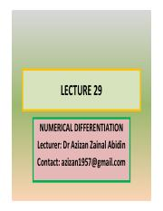 C5L29 Numerical Differentiation with RE.pdf