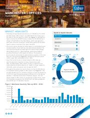 S636_Colliers_Manchester_Snapshot final.pdf
