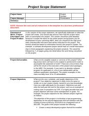 MGMT404_Scope_Statement_Template_Schwab.docx