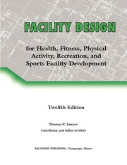 pages-facility-pd12th