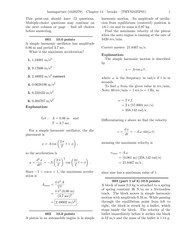 Chapter 14-solutions