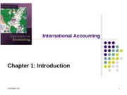 international_accounting_ch01_pp.ppt
