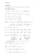math571_lecture_notes-2