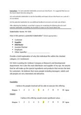 LOVE DOC DATING DICTIONARY PDF