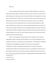 Upenn Cover Letter.Cover Letter Example Cover Letter Example To Whom It May