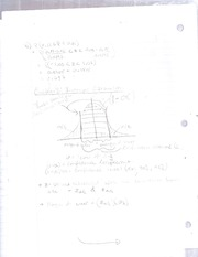 COmm 120 -chapterdrawing notes