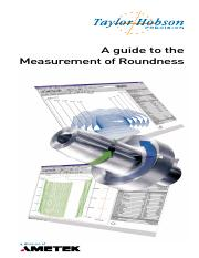 Brochure_Roundness_Booklet