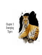 Chapter 3 Emerging tigers.pdf