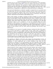 313240214-Elements-of-Chemistry-Lavoisier_0056.pdf