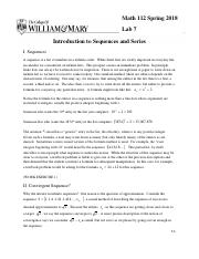 Math-112-S18-Lab-7-Introduction-to-Sequences-and-Series.pdf