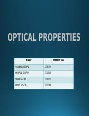 Optical properties (new).pptx