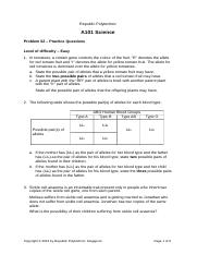 A101_P2_PracticeQuestions_08042013.docx