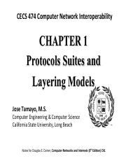1_474-Ch1-ProtocolsSuits-LayeringModels.pdf