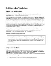 SocialMediacollaboration_worksheet-1.docx